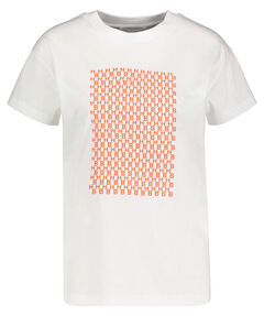 """Damen T-Shirt """"Eilissa"""""""