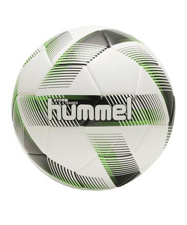 Hummel - Herren und Damen Fußball