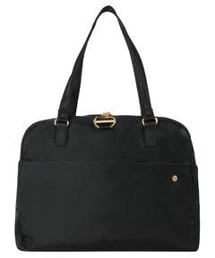 """Damen Tasche mit Diebstahlschutz """"Citysafe CX"""""""