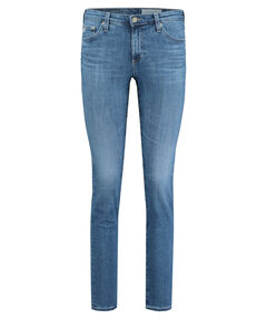 """Damen Jeans """"The Prima"""" Cigarette Leg verkürzt"""