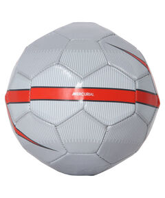 "Fußball ""Mercurial Skills"""