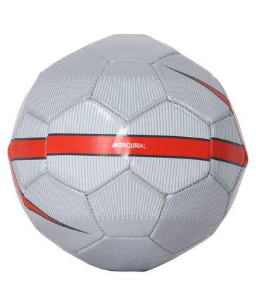 "Nike - Fußball ""Mercurial Skills"""