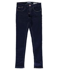 """Mädchen Jeans """"Sara 515 Slim"""""""