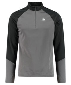 """Herren Skipullover """"Planches Middle"""""""
