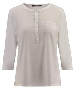 """Damen Shirt """"Clarissa"""" 3/4-Arm"""