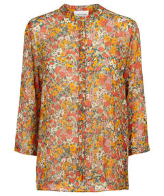 "Damen Bluse ""Bloom"" 3/4-Arm"