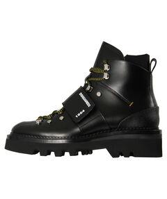 "Herren Stiefeletten ""Hektor Mountain Boot"""