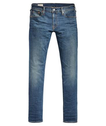 "Levi's® - Herren Jeans ""511 Orinda "" Slim Fit"