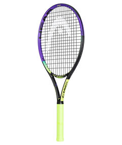 "Kinder Tennisschläger ""IG Gravity Jr. 26"" - besaitet - 16 x 19"