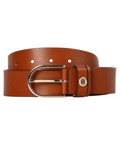 "Damen Gürtel ""Classic Belt 3,5"""
