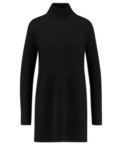 buy online 69a51 7a4d2 Pullover - engelhorn fashion
