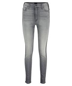 "Damen Jeans ""The Swooner"" Slim Fit"