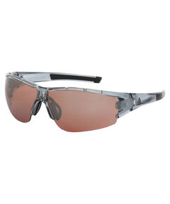 "Radsportbrille ""Evil Eye Halfrim L+S"""