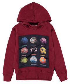 """Jungen Sweatshirt """"Mix Hoodie"""""""