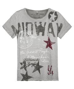 """Jungen T-Shirt """"Midway"""""""