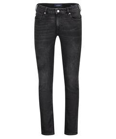 """Herren Jeans """"Skim"""" Skinny Fit"""
