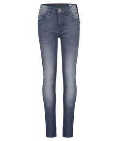 "Jungen Jeans ""Lazlo"" Regular Fit"