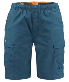 "Herren Shorts ""World Wide Cargo"""