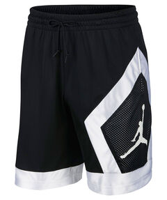 "Herren Basketballshorts ""Jumpman Diamond"""