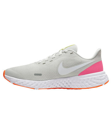 "Nike - Damen Laufschuhe ""Revolution 5"""