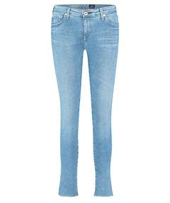 """Damen Jeans """"The Legging Ankle"""" Super Skinny Fit verkürzt"""