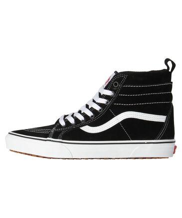 """Vans - Herren Sneaker """"Sk8-Hi Mte"""""""