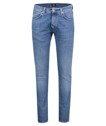 "Edwin - Herren Jeans ""ED85"" Slim Tapered Fit"