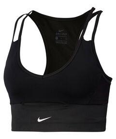 "Damen Sport-BH ""Swoosh Rebel Pocket"""