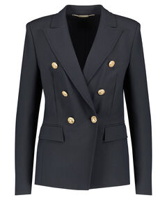 "Damen Blazer ""Sandy"""