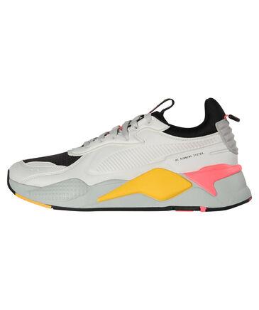 "Puma - Herren Sneaker ""RS-X Master"""