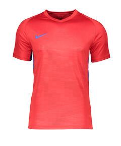 Herren Fußballshirt Kurzarm