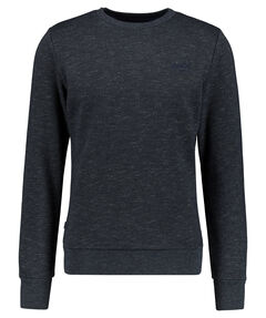 """Herren Sweatshirt """"OL Classic Crew"""""""