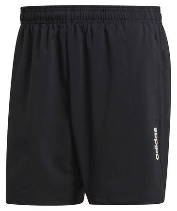 adidas Performance - Herren Fitness-Shorts