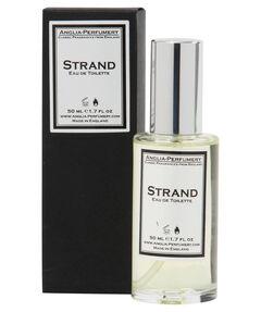 """entspr. 80 Euro / 100 ml - Inhalt 50 ml Herren Eau de Toilette """"Strand"""""""