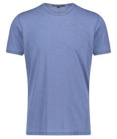"Herren T-Shirt ""Carlo"""