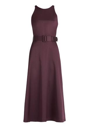 Vera Mont - Damen Kleid
