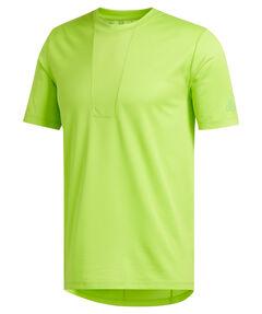 """Herren Shirt """"HeatReady"""""""