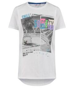 """Jungen T-Shirt """"Hytem"""""""