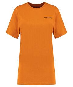 "Herren T-Shirt ""Men´s P-6 Logo Organic Shirt"""