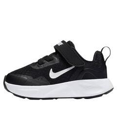 "Sneaker Kleinkind ""Nike WearAllDay"""