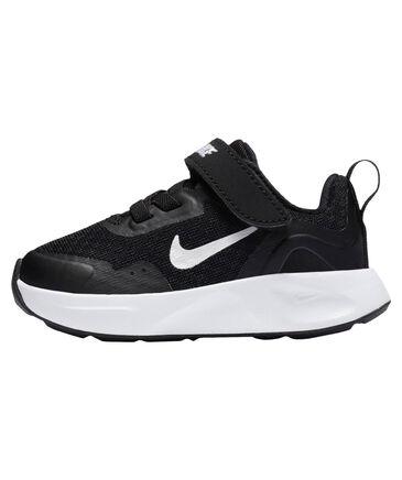 """Nike - Sneaker Kleinkind """"Nike WearAllDay"""""""