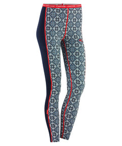 """Damen Outdoor-/ Funktions-Tights """"Rose"""""""