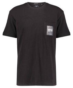 """Herren T-Shirt """"Surplus Pocket"""""""