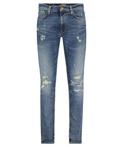 "Herren Jeans ""Lean Dean"" Skinny Fit"