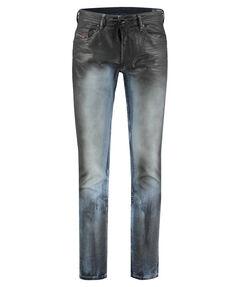 """Herren JoggJeans """"Thommer""""  CB-NE 086AZ Slim Fit"""