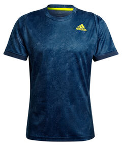 "Herren Tennis T-Shirt ""Freelift"""