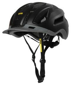 "Herren Mountainbike-Helm ""XA Pro"""
