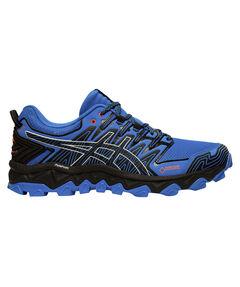 "Herren Trailrunning-Schuhe ""Gel Fuji Trabuco 7 GTX"""