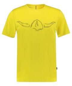 """Herren T-Shirt """"Juhani"""""""
