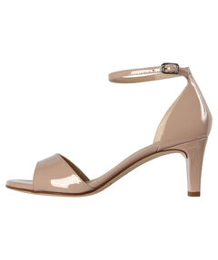 "Damen Sandaletten ""Midas"""